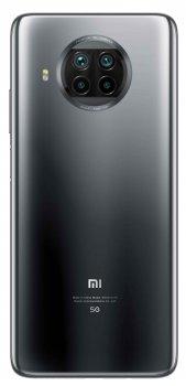 Мобільний телефон Xiaomi Mi 10T Lite 6/128 GB Pearl Gray