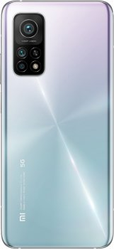 Мобільний телефон Xiaomi Mi 10T Pro 8/128GB Aurora Blue