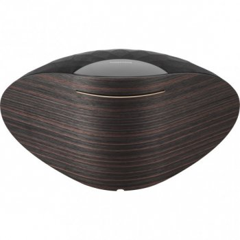 Мультимедийная акустика Bowers&Wilkins Formation Wedge Black