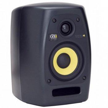Активная акустика KRK VXT4 (1 шт)