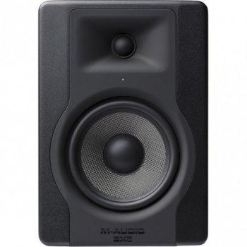 Активная акустика M-Audio BX5D3 (1 шт)