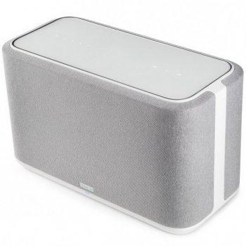 Мультимедійна акустика Denon Home 350 White