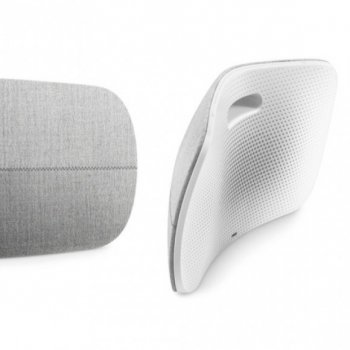 Мультимедийная акустика Bang & Olufsen BeoPlay A6 Light Grey