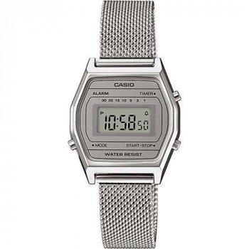 Годинник наручний Casio Collection LA690WEM-7EF