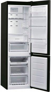 Холодильник WHIRLPOOL W9 931D KS