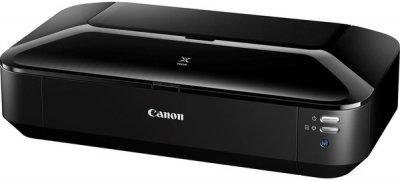 Canon Pixma A3 iX6840 with Wi-Fi (8747B007AA)