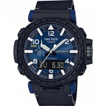 Чоловічі годинники Casio PRG-650YL-2ER