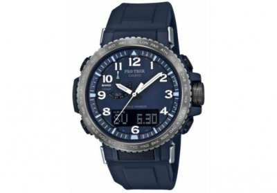 Чоловічі годинники Casio PRW-50YFE-2AER