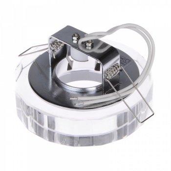 Світильник точковий Brille HDL-G106 (163979)