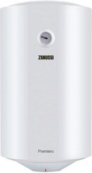 ZANUSSI ZWH/S 100 Premiero