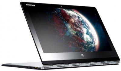Lenovo Yoga 3 Pro (80HE016CUA) Silver Grade B1 Refurbished