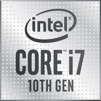 Процессор INTEL Core i7 10700K (CM8070104282436)