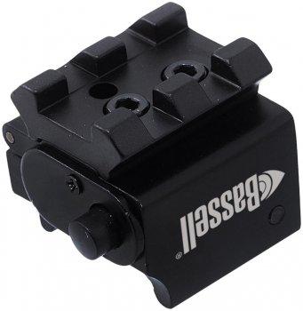 Лазерний цілевказівник Bassell (ЛЦВ - JG11)