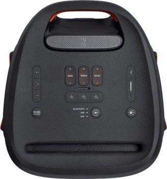 Акустична система JBL Partybox 310 Black (JBLPARTYBOX310EU)