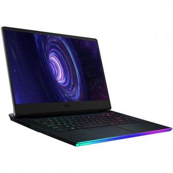 Ноутбук MSI GE66-10SFS (GE6610SFS-409UA)
