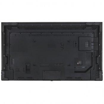 LCD панель Vestel IFD86TI640B/А3