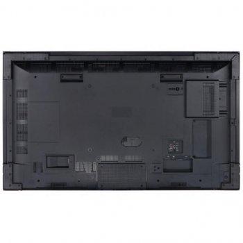 LCD панель Vestel IFD65TH752/3