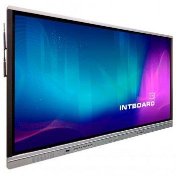LCD панель Intboard TE-TL55 i5/8/256