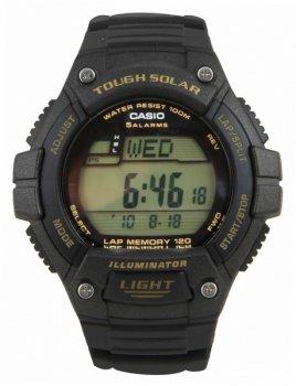 Чоловічий годинник Casio W-S220-9AVEF