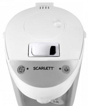 Термопот SCARLETT SC-ET10D14