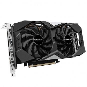 Відеокарта GIGABYTE Radeon RX 5600 XT 6144Mb WF2 OC (GV-R56XTWF2OC-6GD)