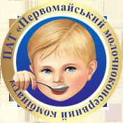 МОЛОКО ЦЕЛЬНОЕ СГУЩЕННОЕ С САХАРОМ 8.5 % (ГОСТ) РУКАВ 4 кг Первомайский МКК