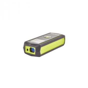 Лазерний далекомір Ryobi RBLDM20 (5133004865)