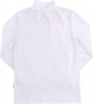 Гольф Бемби ГФ94-100 Белый