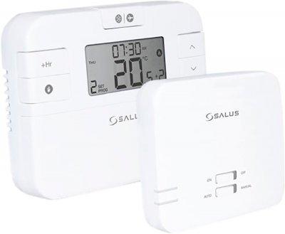 Терморегулятор SALUS RT510RF