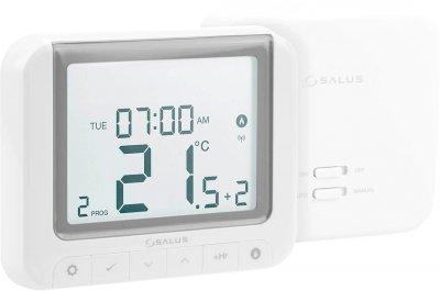 Терморегулятор SALUS RT520RF