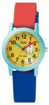 Дитячі годинники QQ VS49-009