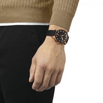 Чоловічі годинники Tissot T125.617.36.051.00