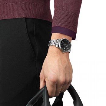 Чоловічі годинники Tissot T006.428.11.052.00