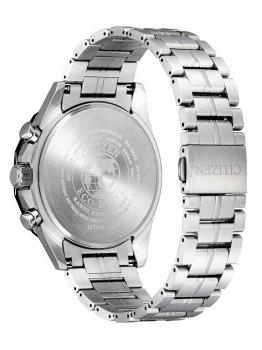 Чоловічі годинники Citizen AT8218-81L