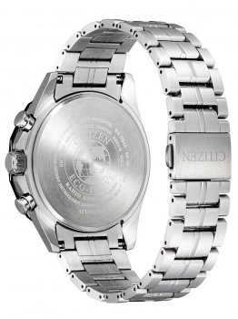 Чоловічі годинники Citizen AT8218-81E