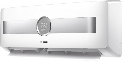 Кондиционер BOSCH Climate 8500 RAC 5,3 (WiFi)