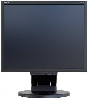 Монитор NEC E172M Black (60005020)