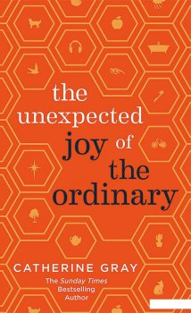 The Unexpected Joy of the Ordinary (1101853)