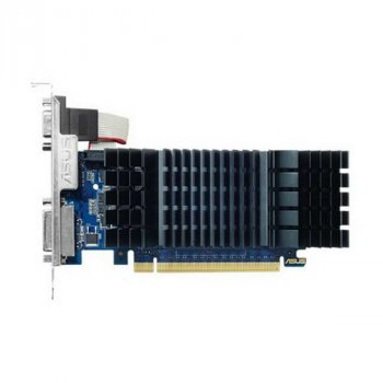 GF GT 710 2GB GDDR5 Asus (GT710-SL-2GD5-BRK)