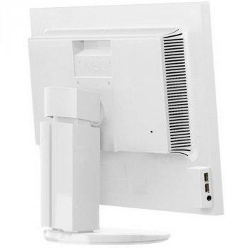 """NEC 19"""" EA193Mi IPS з White"""