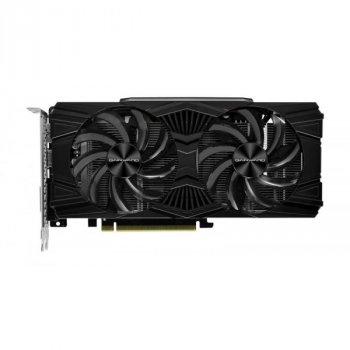 GF GTX 1660 6GB GDDR5 Ghost Gainward (426018336-4481)