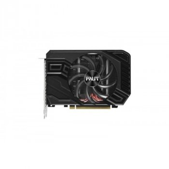 GF GTX 1660 Super 6GB GDDR6 StormX Palit (NE6166S018J9-161F)