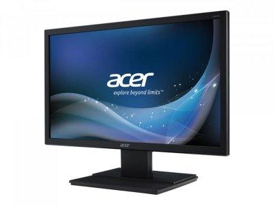 """Acer 18.5"""" V196HQLAb (UM.XV6EE.A03) Black"""