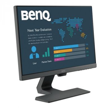 "BenQ 21.5"" BL2283 (9H.LHSLA.TBE) IPS Black"
