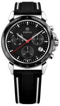 Чоловічий годинник JOWISSA J7.107.L LeWy9