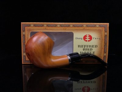 Курительная Трубка 28