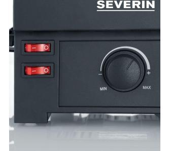 Електрогриль Severin RG 2687