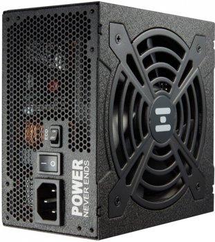 FSP Hydro G Pro 750W (HG2-750)