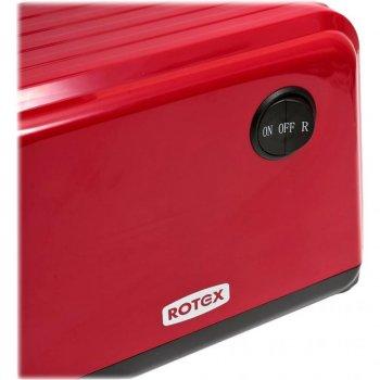 ROTEX RMG201-T