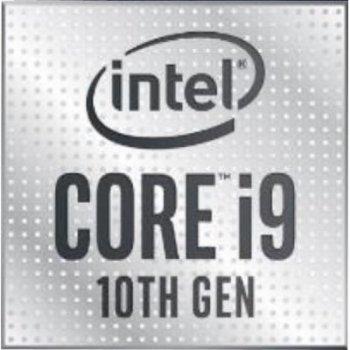 Процессор INTEL Core™ i9 10900 (CM8070104282624)